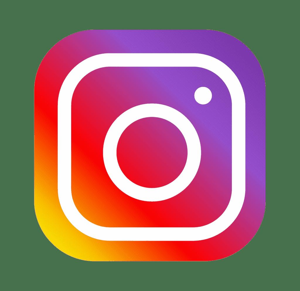 Acesse nosso instagram